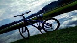 Bike Mtb Volare 650 reais !