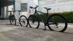 Bicicleta Aro 29 Mormaii