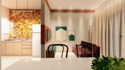 Casa na planta apartir de R$ 150.000,00 com aquecimento solar