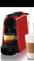 Cafeteira nespresso essenza 19bar