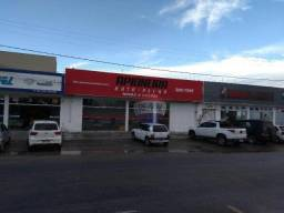 RE/MAX vende grande loja com galpão em localização estratégica em frente da BR-367 em Euná