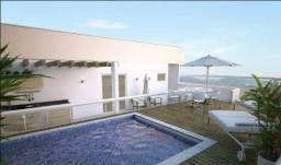 Apartamento com 2 dorms, Aviação, Praia Grande - R$ 240.000,00, 85,5m² - Codigo: 1...