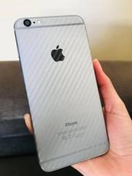 IPhone 6 Plus 64 GB - Completo