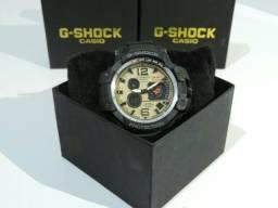 Relógio G-SHOCK Barato