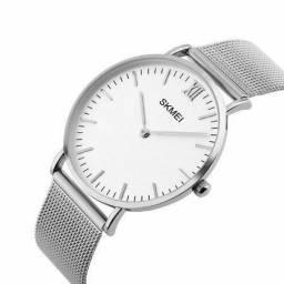 Relógio Skmei Unissex Original Resistente a água