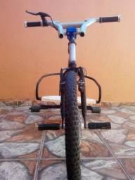 Trike.200,00