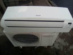 Ar condicionado 09 12 bthus