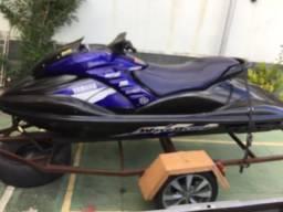 Jet ski yamahaa GP 800R 2002 - 2002