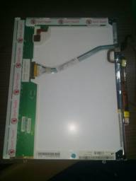 Tela notebook