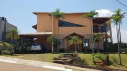 Condominio Shambala 03 Atibaia - 04 suites, ampla área gourmet e piscina aquecida!!!