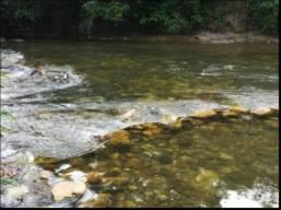 Chácara Coxipó do ouro á venda 27 hectares