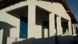 Vende-se Uma Casa Na Praia de Jacumâ