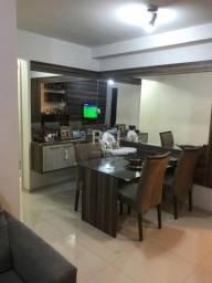 Apartamento à venda com 2 dormitórios em Jardim carvalho, Porto alegre cod:6967