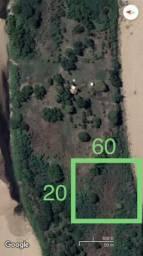 Lote 1500 condomínio ilha colatina