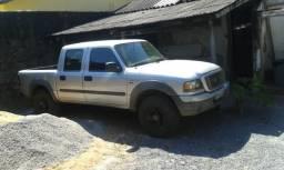 Ranger - 2005