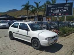 Volkswagen Gol 1000 1.0 1995 - 1995