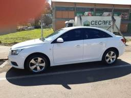 Vendo cruze lt at 2013 - 2013