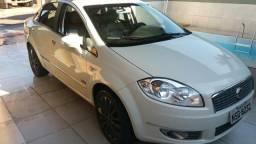Vendo Fiat Linea - 2013
