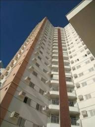 Edifício Villagio di Bonifácia - Apartamento 3 quartos, em Cuiabá ? MT