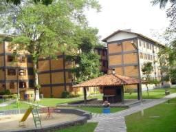 Apartamento residencial à venda, Bela Vista, Gaspar.