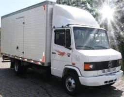Mb 710 2010 - 2010