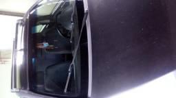 Carro Corsa Sedan - 2006