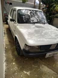 Vendo Fiat 147 - 1986