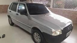 Vende-se Fiat Uno em perfeito estado - 2005