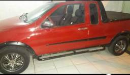 Vendo strada - 2005