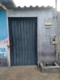 Aluga barracão em senador Canedo Goiás