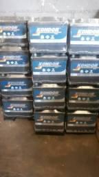 Venha conferir os melhores preços de bateria automotiva e na duracar baterias