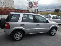 SUV eco Sport completa.17.900 - 2005