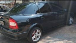 Astra 1.8 2000 completo - 2000