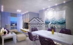 Apartamento Lançamento no Caiçara em Praia Grande