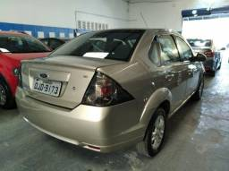 Fiesta 2014 1.6 Sedan Completo - 2014