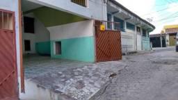 Casa locação cia 1 (Leia o anuncio)