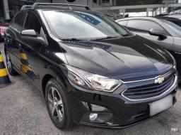 CHEVROLET ONIX 1.4 MPFI LTZ 8V FLEX 4P AUTOMÁTICO - 2019