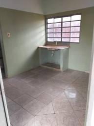 Aluga Casa no Vespasiano Martins