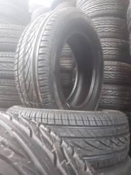 Pneu otimo custo/beneficio ##hebrom pneus ##
