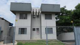 Kitnet a venda setor leste universitario 11 apartamentos de 1 quarto