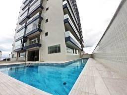 Apartamento para Venda, 127 m² Por R$ 850.000 - Indaiá - Caraguatatuba/SP