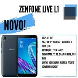 Zenfone L1