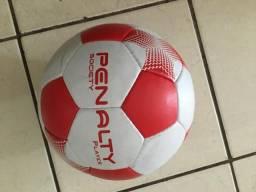 Bola penalty society semi-nova