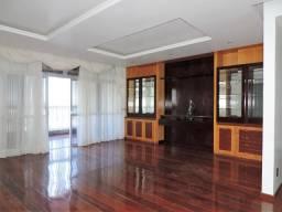 VA1314 - Apartamento no Jardim Amália