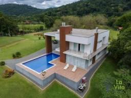Lindo Sítio de Alto Padrão á venda com 43.000m² de terreno, 480m² de área construída, Bair