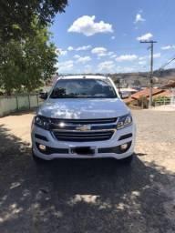 S10 CD LTZ 4x4 Aut. 2018 - 2018