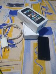 Vendo iPhone 5s 32G