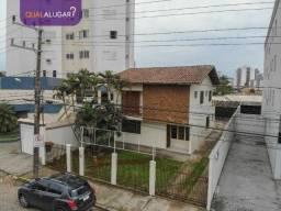 Casa com 6 quartos e 183 m² no Dehon