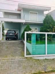 Casa a venda 4 dormitórios no bairro Sete de Setembro em Gaspar