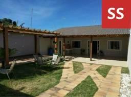 Sérgio Soares Vende: Otima casa na Quadra 41 do Setor Leste